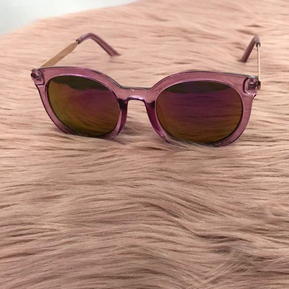 0bd53561b A.J. Morgan Accessories | Aj Morgan Pink Nordstrom Sunglasses Bundle ...