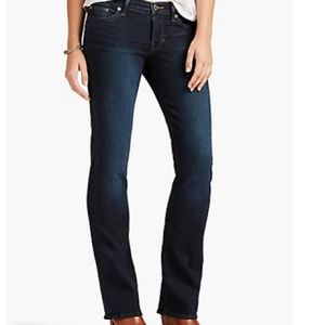 🔴Make An OFFER 🔴Lucky Brand  Bootcut Ankle Jeans