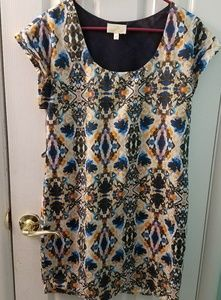 Collective Concepts NWOT DRESS