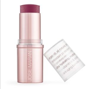 Josie Maran Color Stick *Exclusive Dazzling*