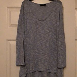 Women's XL knit top