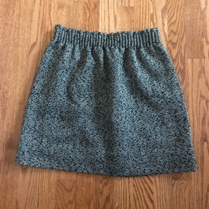 BRAND NEW J.Crew Skirt