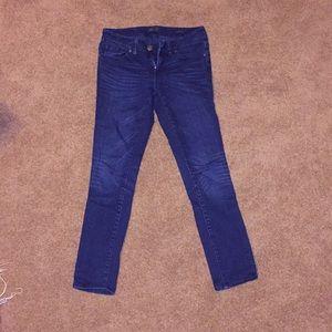 Seven Jeans Size 4 Women's