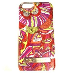 Trunk Turk phone case for iPhone 6/6s