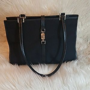 Gucci Authentic Handbag