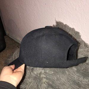 a3f82a18a Accessories | Corgi Dad Hat | Poshmark