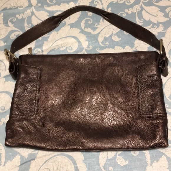 78b425ad4538 HOBO Handbags - Vintage HOBO International hobo bag