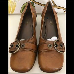 🎀Reduced🎀Nine West shoes