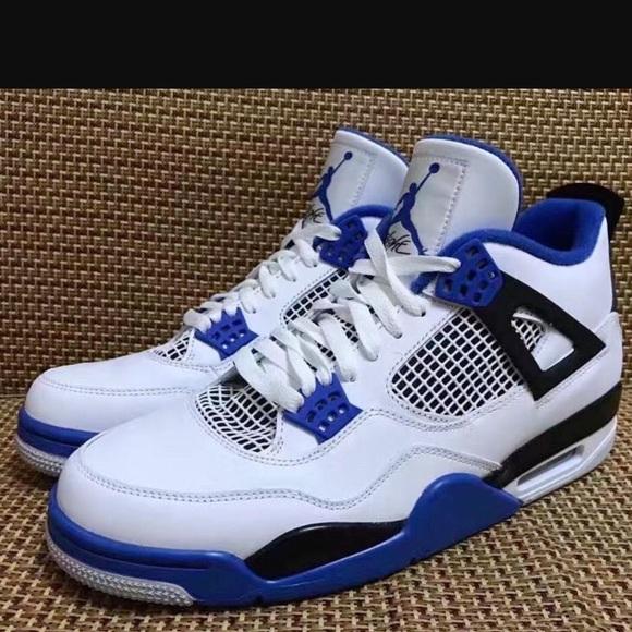 Jordan Shoes | Jordan Retro True Blues