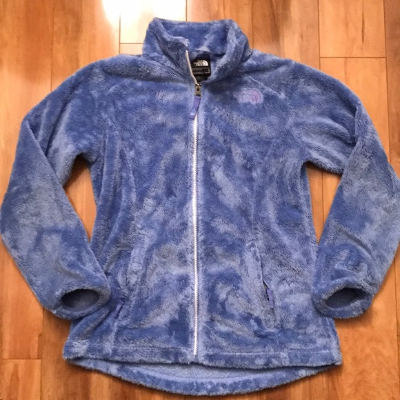 6bb163ba7 North face monkey full zip fleece