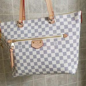 Handbags - IENA Crossbody Clutch Pochette bag