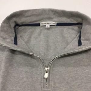 Peter Millar 1/4 Zip Pullover
