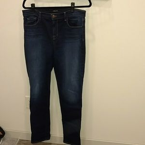 NEW J Brand jeans