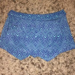 ⭐️Final Price⭐️Large Shorts from Forever 21