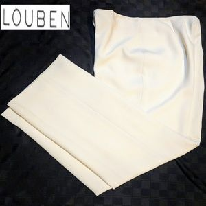 LOEBEN dress slacks