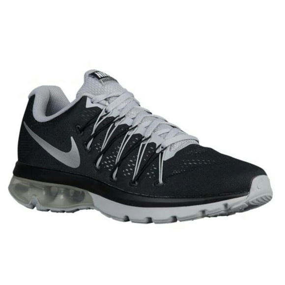 93957346a989c NWT NIKE AIR MAX EXCELLERATE 5 RUNNING SHOE