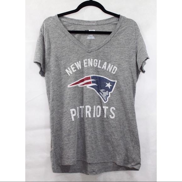 brand new 50f0c 5083c New England Patriots Shirt