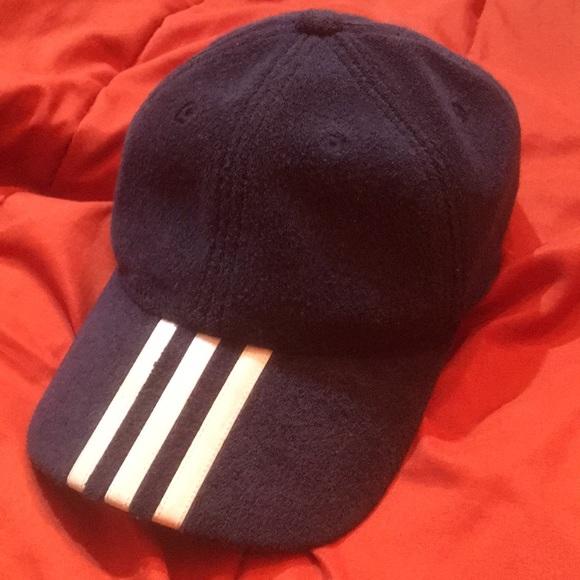 ec18c61a7a3 palace skateboard Other - Palace x Adidas Towel Hat