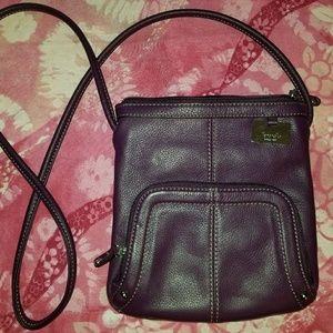 Tignanello purse NWOT
