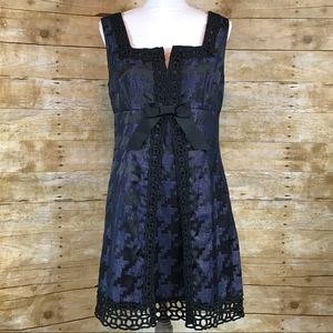 💥 Anna Sui for Target dress