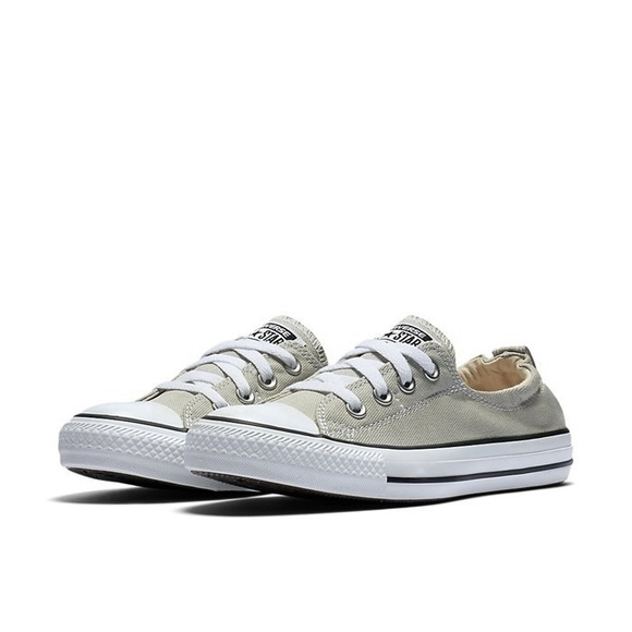 a5649b93ae1e Converse Shoes - Converse CTAS Shoreline Slip On Shoes