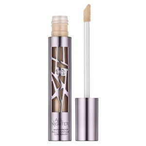 NEW🎉 Light Warm Urban Decay all-nighter concealer