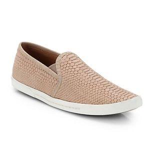Joie Kidmore Sneakers 35.5