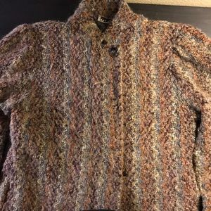 It's Magic by Toni Garment - Vintage blazer