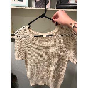 Levi's Knit Top