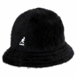 KANGOL Men's Furgora Bucket Hat