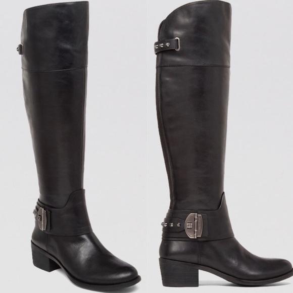 60% off Vince Camuto Shoes - Vince Camuto Beatrix Boots