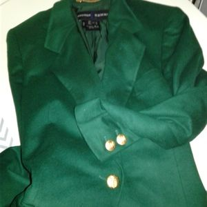 Authentic ESCADA JACKET, BLAZER