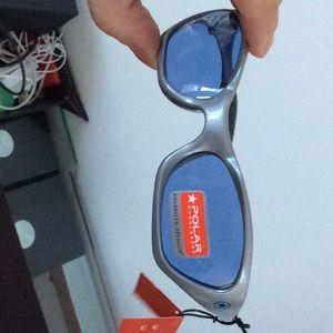 Other - Kids ski sunglasses