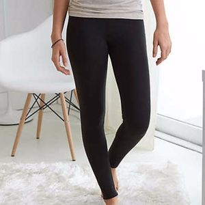 AERIE CHILL LEGGING NWOT