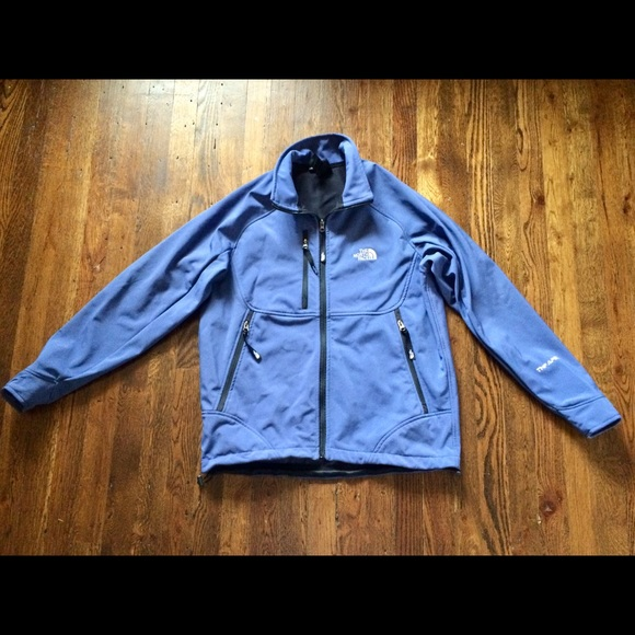 "167835b91 The North Face ""Summit series"" TNF APEX jacket"