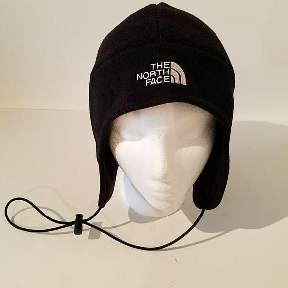fb828808146 ... Mens Ear Flap Hat. M 5a294a635a49d09bc300cdaa