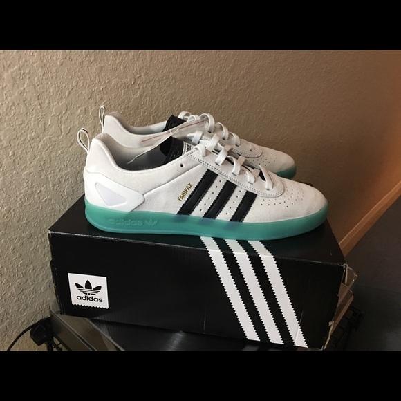 b46b6092a8 Adidas Palace Pro