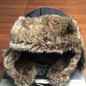 NWT H&M Hat!!!