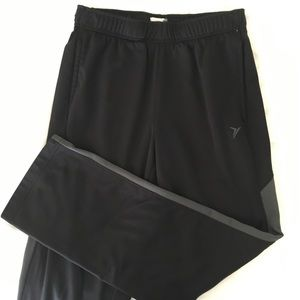 [JUST IN] Men's Tall Athletic Pants