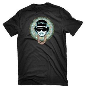 Other - EAZY E COMPTON SHIRTS