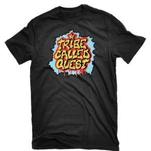 Other - Tribe called quest shirts