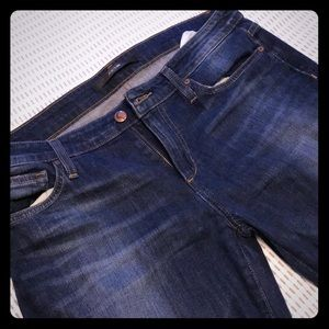 Size 32 Joes  jeans