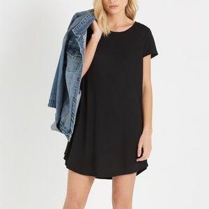 Cotton On t shirt dress