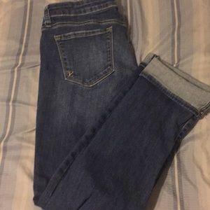 """""""Kut"""" Boyfriend jeans"""