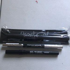 Eyeliner bundle!
