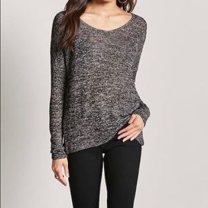 Sweaters - Forever 21 Sweater L
