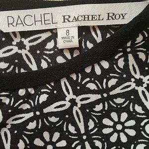 RACHEL Rachel Roy Tops - RACHEL Rachel Roy Top