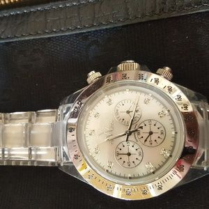 🚨Sale Toy watch