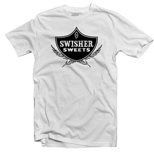 Other - Swisher sweet shirts