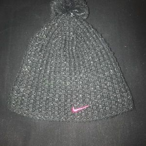 Winter hat